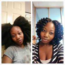 marley crochet hair styles 25 best latched n slayed images on pinterest protective