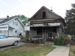 utah house suspicious house fire closes logan u0027s main street upr utah public