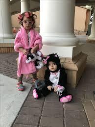 Halloween Costumes Siblings Cute Creepy 25 Sister Costumes Ideas Sister Halloween