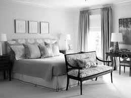 Black And White Bedrooms Grey And White Bedroom Ideas Home Design Ideas