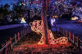 2015 denver zoo lights front porch