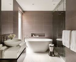 bathroom designs modern modern bathrooms designs javedchaudhry for home design