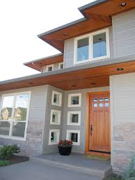 soffit design exterior good home design creative on soffit design