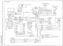 diagrams 639825 kawasaki mule 610 parts diagram wiring 2014 best