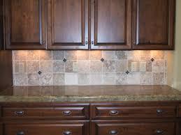 kitchen backsplash tile designs backsplash tile design ideas fair tile designs for design