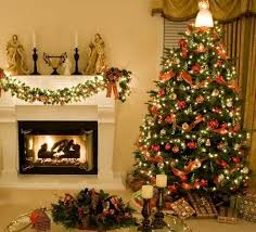 mesmerizing classic tree decorating ideas 40 for your