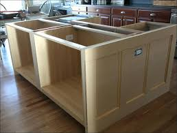 kitchen island power kitchen island receptacle ppi