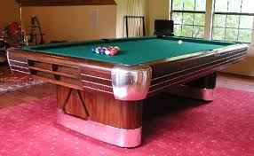 used brunswick pool tables for sale antique pool table brunswick balke collender co s the anniversary