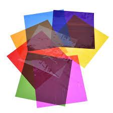 where can i buy cellophane wrap shop paper cellophane wrap