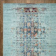 Rug Store San Antonio 137 Best Rug Images On Pinterest Area Rugs Design Patterns And