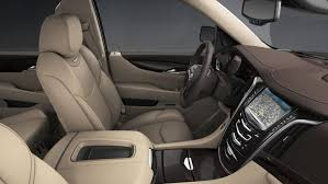 2015 cadillac escalade esv interior 2015 cadillac escalade interior hd background 11498 cadillac