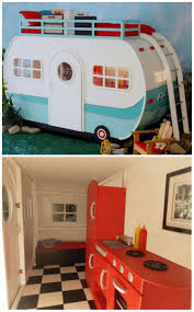best 25 kid beds ideas on pinterest fort kids beds diy