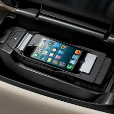 bmw connect how to update bmw s phone cradle firmware a brief guide