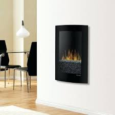Replacement Electric Fireplace Insert by Crane Fireplace Electric Heater White U2013 Amatapictures Com
