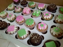 lafayette crews cakes and dainties twin girls baby shower