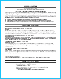 Resume For Admissions Counselor Resume Formats For Management Positions Popular Homework