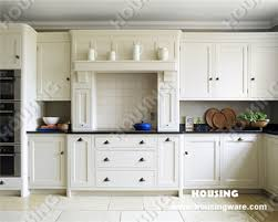 model kitchen cabinets cheap modular kitchen cabinets find modular kitchen cabinets deals