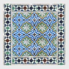 backsplash moroccan backsplash tiles style home design fresh and