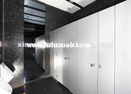 Steel Toilet Partitions Exterior Wall Cladding System For Sale Price China Manufacturer