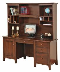 Office Desk Credenza Manhattan Office Credenza Desk Credenza Desk Desk Hutch
