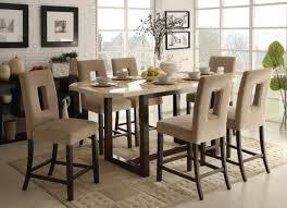 kitchen design interesting white round modern kitchen chairs