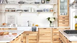 ikea kitchen cabinet sizes pdf canada overview of ikea s kitchen base cabinet system