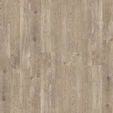 Dark Oak Laminate Flooring Laminate Flooring Distressed Wood Traditional Wood Look Rite Rug
