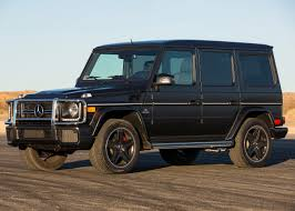 mercedes jeep truck exotic and luxury suvs