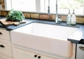 drop in farmhouse kitchen sink apron kitchen sinks beautiful 52 best apron kitchen sink interior