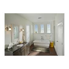 2100 Hvi Bathroom Fan Bath4all Broan Nutone Ae80b White Invent Series 80 Cfm 1 5 Sone