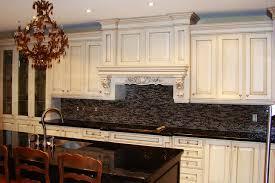 kitchen cabinet refinishing toronto cabinet kitchen cabinets vaughan toronto kitchen cabinet
