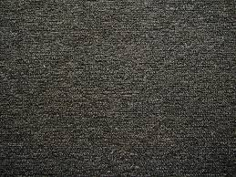 Carpet Versus Laminate Flooring Carpet Floor And Carpet Tiles Vs Laminate Flooring In Office