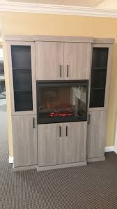 built in cabinets carmel fishers westfield u0026 more innovative