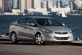 how many quarts of does a hyundai accent take 2013 hyundai elantra type specs view manufacturer details