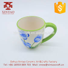 sweet treat cups wholesale list manufacturers of blank sublimation mugs buy blank