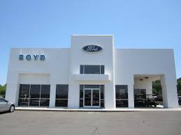 crossroads ford pre owned vehicles
