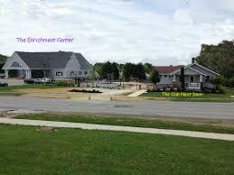 halloween city strongsville ohio wishing well preschool daycare north royalton strongsville parma