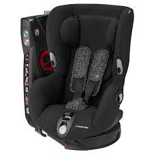 babylux siege auto siège auto axiss de bébé confort maxi cosi