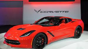 2015 corvette stingray prices c7 corvette price 2018 2019 car release and reviews
