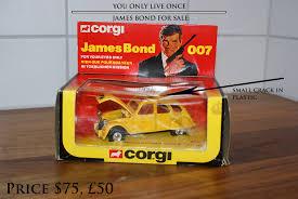 vesper martini racing james bond the secret agent november 2015
