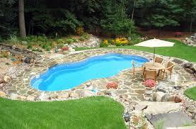 inground pool construction central tx swim planet pools