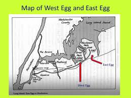 east egg lizzie cole greenblatt ppt video online download