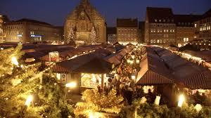 Bad Wimpfen Weihnachtsmarkt Deutschlands Schönste Weihnachtsmärkte Vom Klassiker Bis Zum