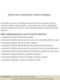 Job Resume Server by Process Server Job Resume Virtren Com