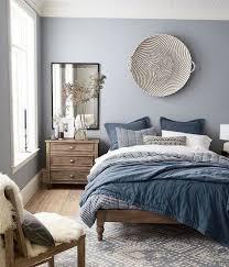 choisir couleur chambre 1001 idées pour choisir une couleur chambre adulte bedrooms