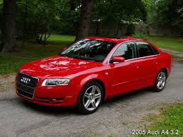 2005 a4 audi 2005 audi a4 photos and wallpapers trueautosite