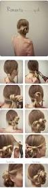 115 best kapsels images on pinterest hairstyles braids and