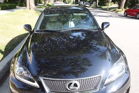 lexus certified pre owned beverly hills lexus is v 8 5 0 black used of the 2012 at beverly hills california