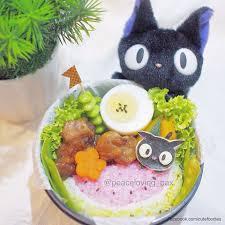 cuisine box 719 best bento box images on bento ideas japanese food