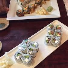 zephyrhills home depot black friday tokyo grill u0026 sushi 14 photos u0026 17 reviews japanese 32825
